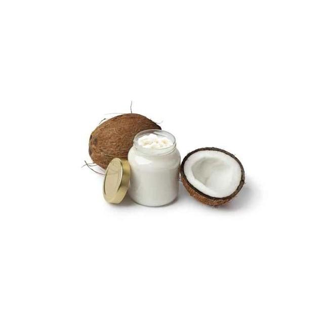 huile de coco cheveux et peau achat huile de noix de coco. Black Bedroom Furniture Sets. Home Design Ideas