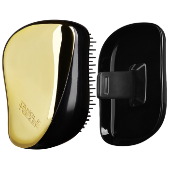 Brosse démélante Tangle teezer gold rush