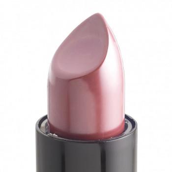 Rouge à lèvres à base d'huile de ricin nude certifié bio