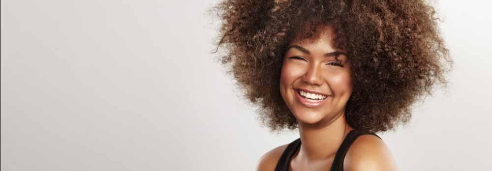 soin cheveux pour femme et homme